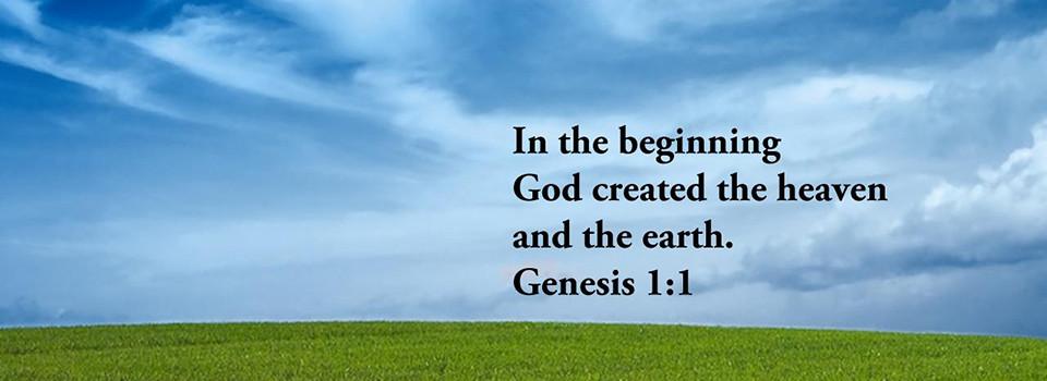 Genesis1 1