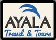 Ayala Tours