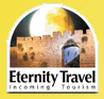 Eternity Travel
