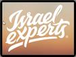 Israel Experts