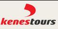 Kenes Tours