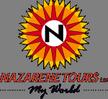 Nazarene Tours