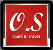 O.S.Tours