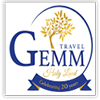 GEMM Travel