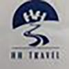 HH Travel