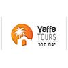 Yaffa Tours