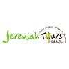Jeremiah Tours