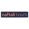 Naftali Tours