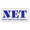 NET Tours