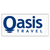 Oasis Travel