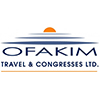 Ofakim Travel
