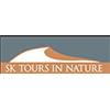 S.K.Tours
